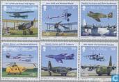 2008 RAF 90 years (MAN 286)