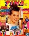 Strips - Joop ter Heul - 1995 nummer  10