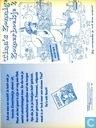 Bandes dessinées - Dubbel verliefd - 1994 nummer  29