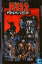 Psycho Circus 9
