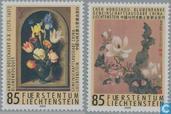 2005 Schilderijen (LIE 484)