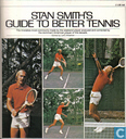 Stan Smith's guide to better tennis