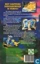 DVD / Video / Blu-ray - VHS video tape - Het avontuur in de verboden vallei