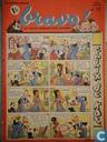 Comics - Bobby Dazzler - Nummer  52