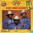 Baby baba boogie