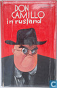 Don Camillo in Rusland