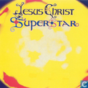 Jezus Christ Superstar