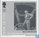 Mills et meuniers