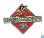Barcelona '92 (wielrennen)