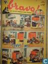 Bandes dessinées - Bobby Dazzler - Nummer  40