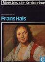 Het komplete werk van Frans Hals