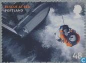 SOS signaal 1908-2008