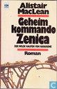 Geheim Kommando Zenica