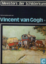 Het komplete werk van Vincent van Gogh deel 2