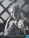 Bandes dessinées - Ons Volk (tijdschrift) - 1948 nummer  34