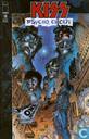 Psycho Circus 16