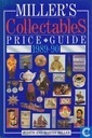 Miller's Collectables Price Guide 1989-90