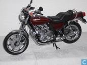 Kawasaki 1000CC
