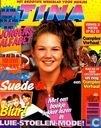 Strips - Circusmeisje Marjan - 1995 nummer  46