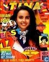 Bandes dessinées - Oppassen geblazen! - 1994 nummer  44