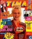 Strips - Louis en Louise - 1995 nummer  11