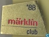 Club Märklin 88