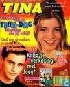 Comics - Dienstmeisje, Het - 1996 nummer  49