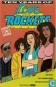 Ten years of Love and Rockets