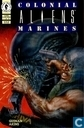 Aliens: Colonial Marines 7
