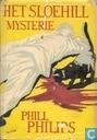 Het Sloehill Mysterie
