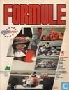 Formule 1 Start '96