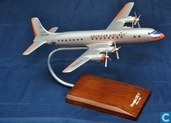 American AL - DC-7 (01)