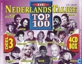 De Nederlandstalige Top 100 #3