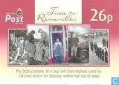 2005 Leven 19e eeuw (MAN 256)