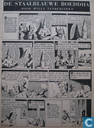 Strips - Ons Volk (tijdschrift) - 1948 nummer  34