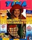 Bandes dessinées - Linda en Marina - 1993 nummer  15