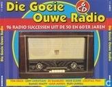 Die Goede Ouwe Radio