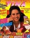 Bandes dessinées - Liefdesproblemen - 1995 nummer  29