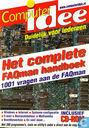 Het complete FAQman handboek