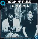 Rock 'n' rule