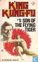 Son of the Flying Tiger