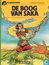 De boog van Saka
