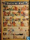 Comics - Bobby Dazzler - Nummer  40