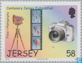 Festival of Jersey
