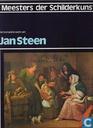 Het komplete werk van Jan Steen