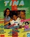 Comic Books - Fran'll Fix It - 1992 nummer  13