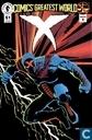 Comics' Greatest World X 1