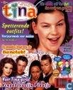 Bandes dessinées - Gwens geheime verkering - 2000 nummer  19