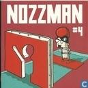 Nozzman 4