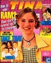Bandes dessinées - Op zoek naar een baan - 1995 nummer  12